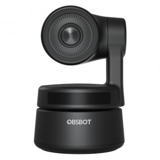 Obsbot Tiny
