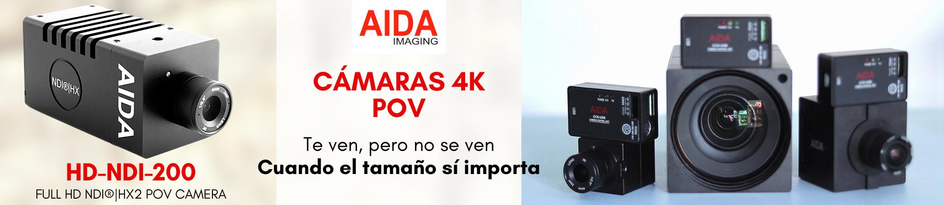camaras-4K-POV-aida-imaging
