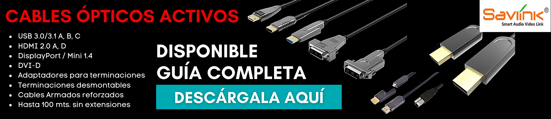 catalogo-comparativa-tecnica-cables-AOC-savlink