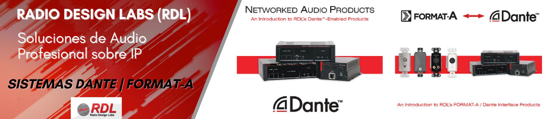 soluciones-audio-profesionales-RDL