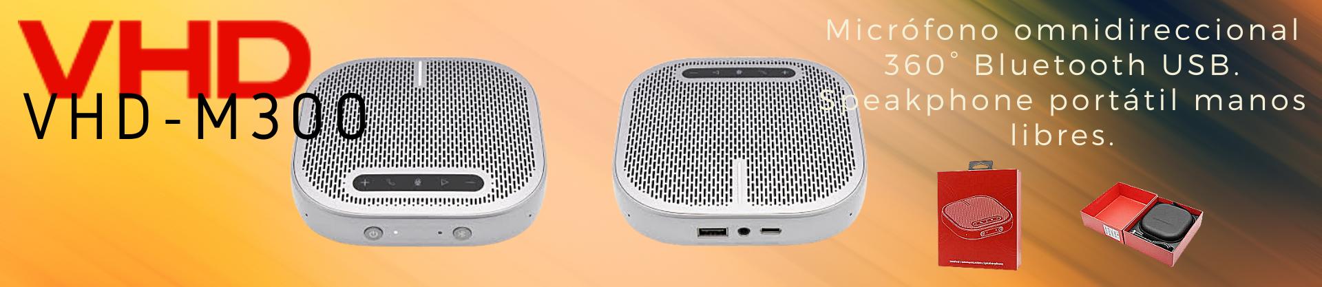 microfono-speakerphone-VHD-M300