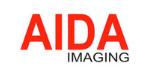 Aida Imaging