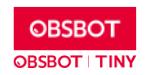 Obsbot