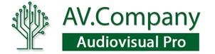 AV.Company