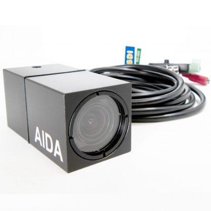HD-X3L-IP67 OUTDOOR