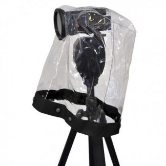 Raincape plastic cover for PIXIO