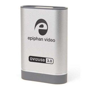 ESP1137 Epiphan DVI2USB 3.0