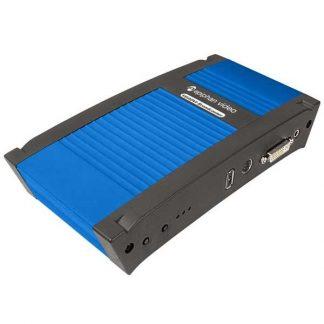 ESP0400 Epiphan VGADVI Broadcaster