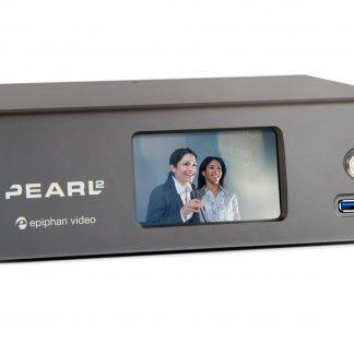 ESP1150 Epiphan Pearl-2 Base (sin opción 4K)