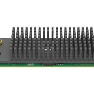 Magewell Eco Capture Dual SDI M.2