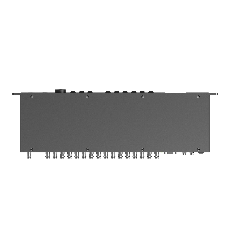 MMV1630 AVMatrix
