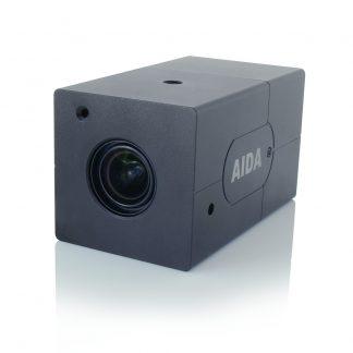 Aida Imaging UHD-X3L