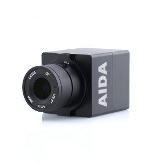 Aida Imaging HD-100A