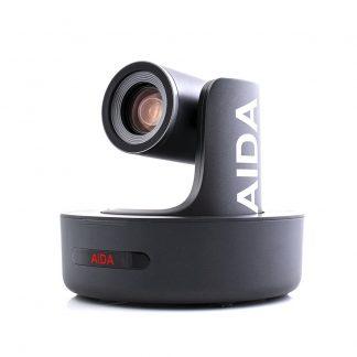 Aida Imaging PTZ-NDI-X20