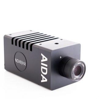 Aida Imaging HD-NDI-200