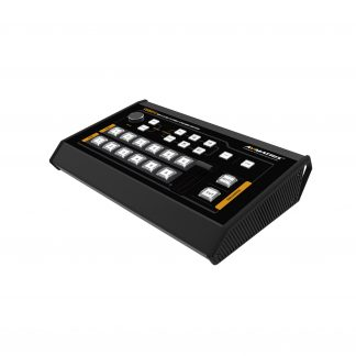 VS0601U Streaming AVMatrix