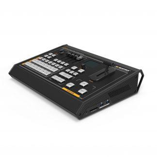 VS0605U Streaming AVMatrix