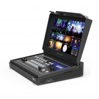 PVS0613U Streaming AVMatrix